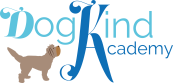 DogKind Academy